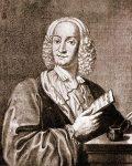 "<span class=""entry-title-primary"">Vivaldi, Maestro di Choro</span> <span class=""entry-subtitle"">The Years 1713-1717</span>"