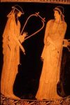 Music in Ancient Greece: The Later Years