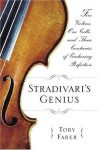 "<span class=""entry-title-primary"">Enlivening History</span> <span class=""entry-subtitle""><em>Stradivari's Genius</em> by Toby Faber</span>"