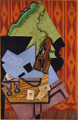 Juan_Gris_-_Violin_and_Playing_Cards_on_a_Table