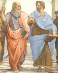 The Philosophical Outlook on Ancient Greek Music: Plato
