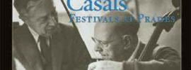Casals album cover