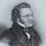 "<span class=""entry-title-primary"">Schubert v Schubert</span> <span class=""entry-subtitle"">The G Major String Quartet and the C Major String Quintet</span>"