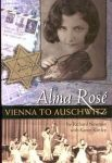 """<span class=""""entry-title-primary"""">Vienna to Auschwitz</span> <span class=""""entry-subtitle"""">A Biography of Alma Rosé</span>"""